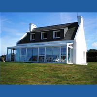 Immobilien  - Les Abers (plan A1)