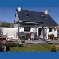 Immobilien  - Baie d'Audierne (plan D1)