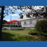 Immobilien  - Pointe de Trevignon (plan G1)